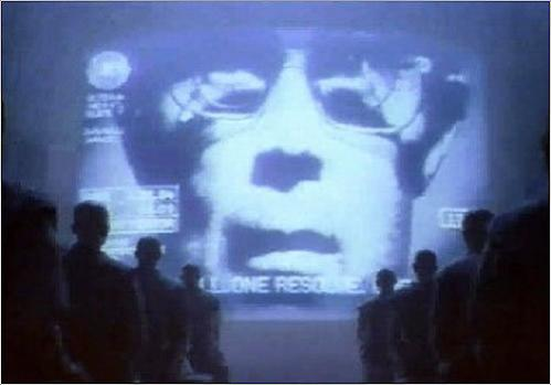 apple-1984.jpg