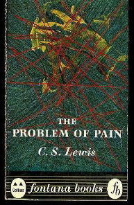 Lewis, The Problem of Pain