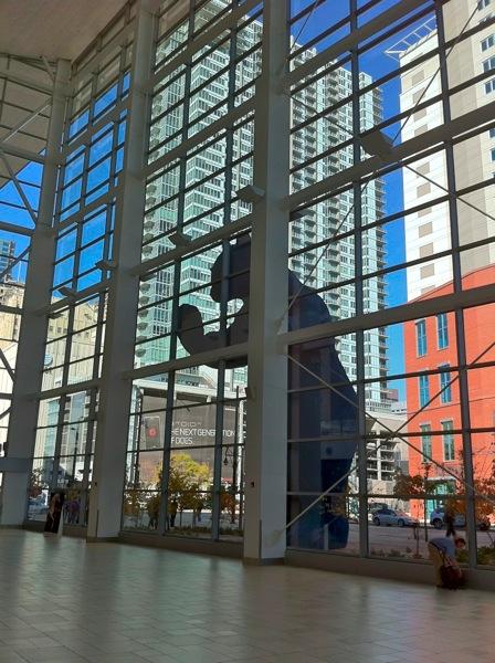 November-2010-28 23.jpg