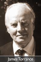 James torrance