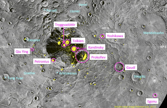 Crater names August2012 580x376