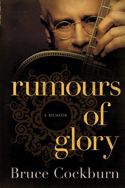 RumoursOfGlory BookCover 500
